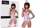 Nurse's dressing girdle thong band - 6