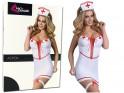 Nurse's disguise erotic underwear - 3