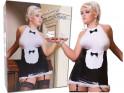 Erotische Dressing-Kellnerin groß - 3