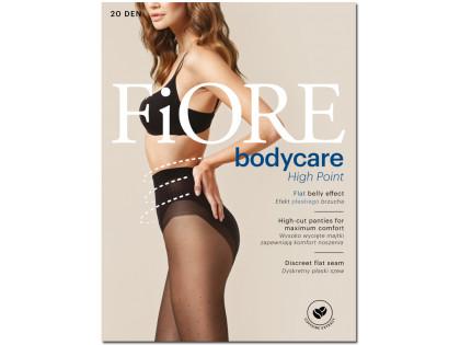 Fekete pöttyös bikini a Fiore-tól - 1