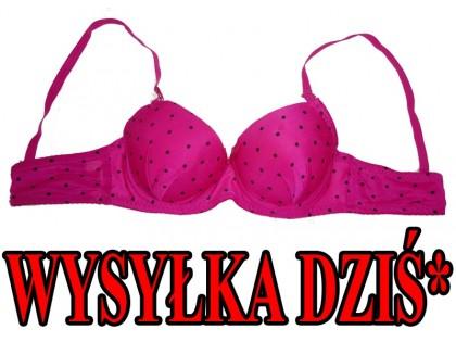 BETÉTELT MÁRKAMODELZŐ BÚZÁK - 1