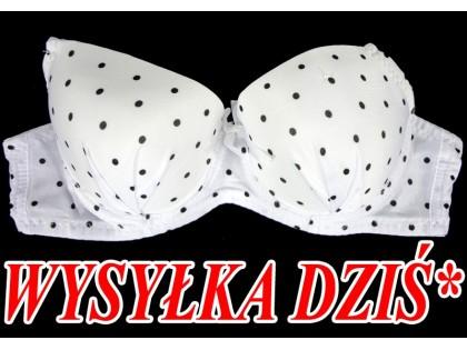 MELLÉKLŐ, FEHÉR, FEKETE BÚZA - 1