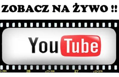 youtubeallegro.jpg